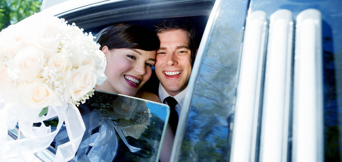Success Limousine has capitalized in giving you the very best custom made luxury limousine service for your special occasion in Westfield NJ.