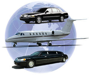 Airport Travel Success Limousine