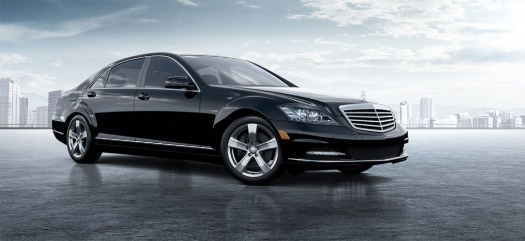 Success Limousine Luxury Sedans SUVs