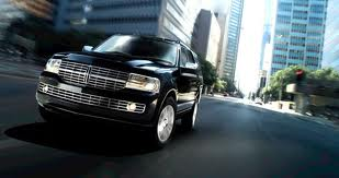 Newark Airport Limo Service