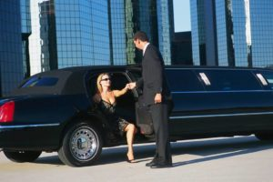 Success Car & Limousine Service NJ