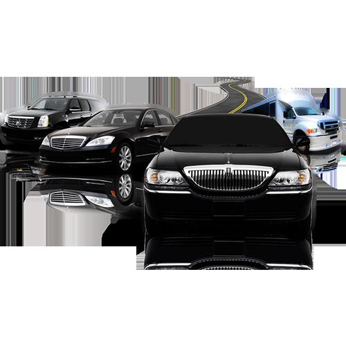 Rockaway NJ-Success Limousine And Airport Car Service
