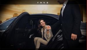 Basking Ridge NJ-Success Limousine And Airport Car Service