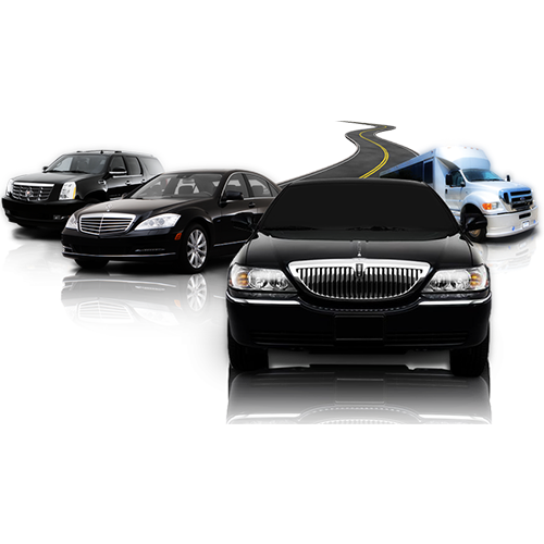 Wayne NJ- Success Limousine And Airport Car Service